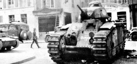 francia-maggio-1940