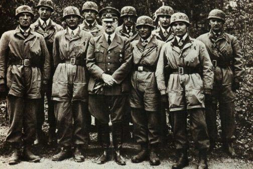 hitler-paracadutisti-belgio