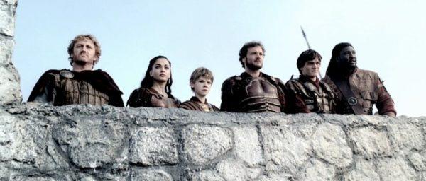 L'ultima-legione
