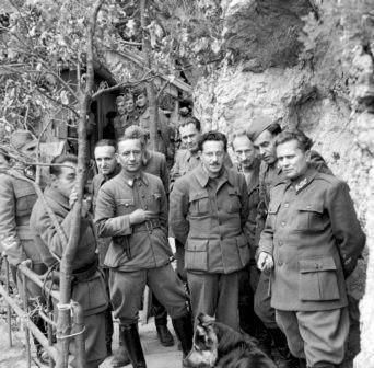Tito-jugoslavia
