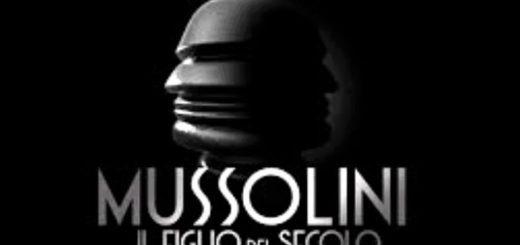 mussolini-il-figlio-del-secolo