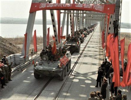 ritiro-truppe-sovietiche-afghanistan
