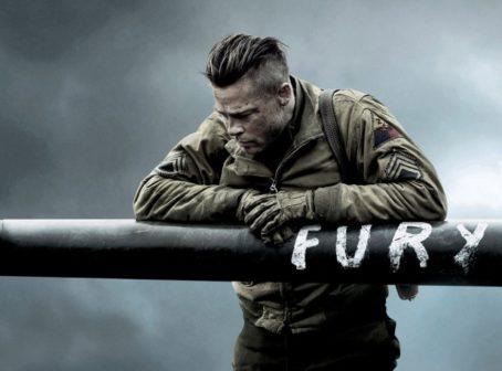 fury-brad-pitt