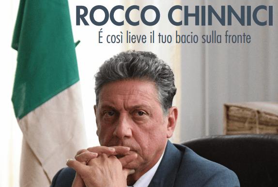 rocco-chinnici