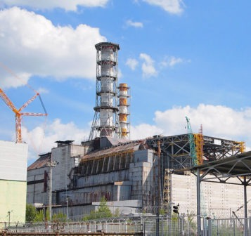 centrale-nucleare-chernobyl