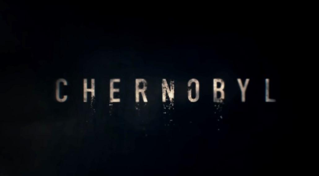 Chernobyl-HBO-SKY