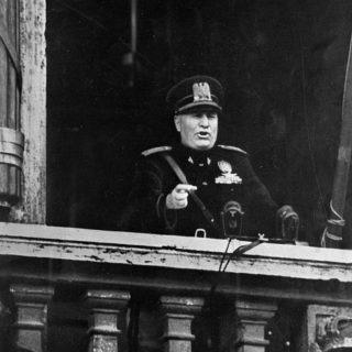 mussolini-10-giugno-1940