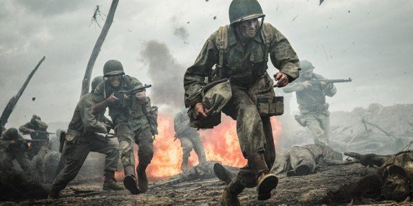 La battaglia di Hacksaw Ridge, film storico in tv: trailer, trama, curiosità