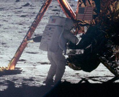 sbarco-sulla-luna-armstrong
