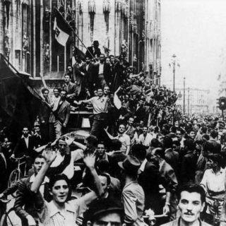 caduta-fascismo