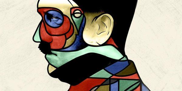 Hitler contro Picasso e gli altri: la storia della razzia nazista di opere d'arte