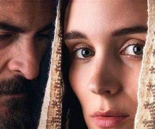 maria-maddalena-film