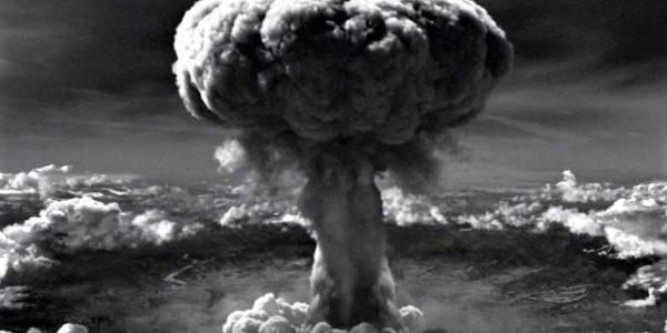 La bomba atomica su Hiroshima e Nagasaki: 6 – 9 agosto 1945