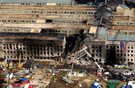 11-settembre-2001-pentagono