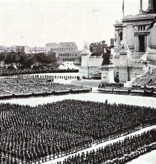 28-ottobre-1939
