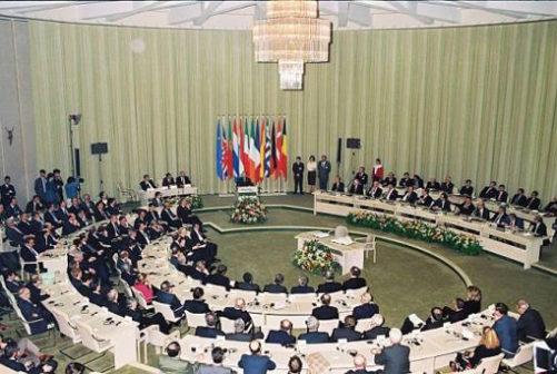 firma-trattato-di-maastricht-1992-510