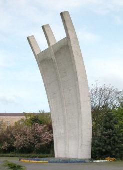 ponte-aereo-monumento
