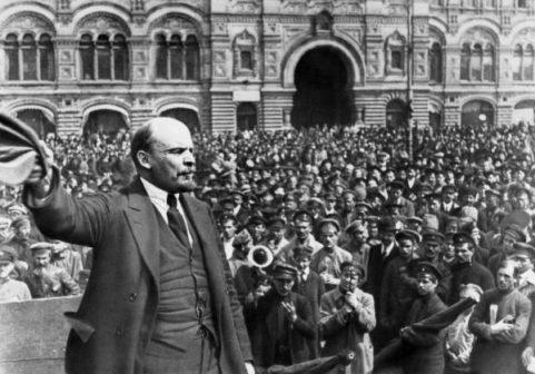rivoluzione-ottobre-1917
