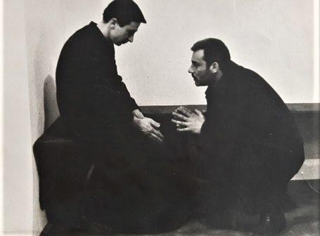 Il vicario