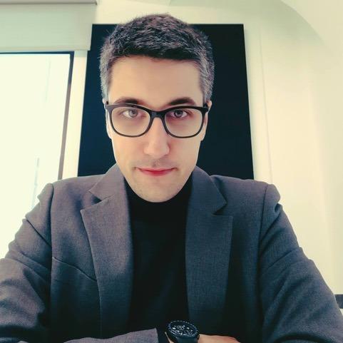Davide D'Urso