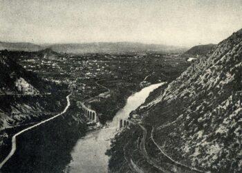 battaglie dell'Isonzo