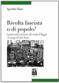 copertina libro Agostino