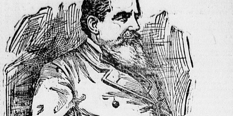 Cesare Celso Moreno