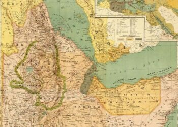colonialismo italiano