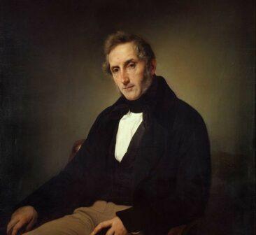 Napoleone nella letteratura