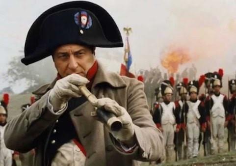 Napoleone film
