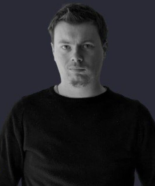 Luca Bastianelli