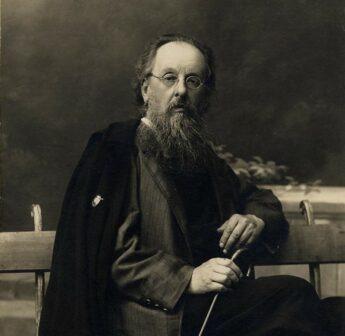 Ciolkovskij