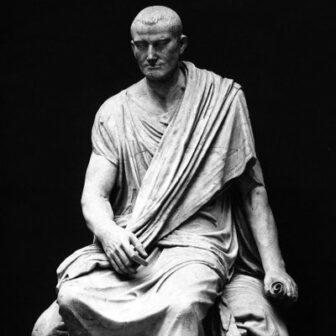 congiura di Catilina